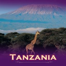 Tanzania Tourist Guide
