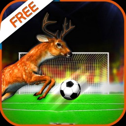 Unreal Football League Free
