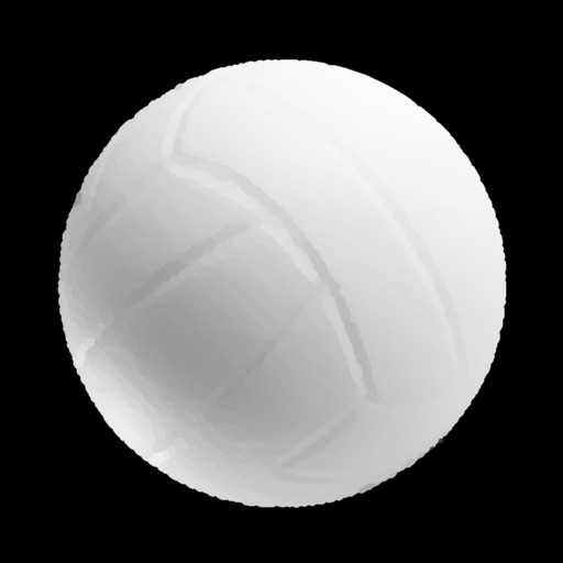 Volleyball Coach Pro icon