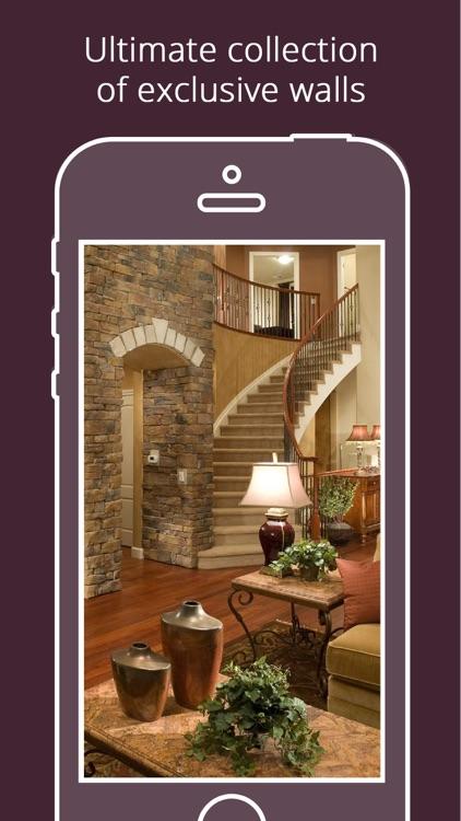 Best Home Decor Ideas   Supreme HomeStyler idea