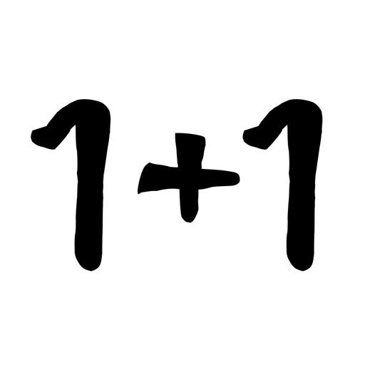 計算の達人-1日5分で頭が良くなる脳トレゲーム