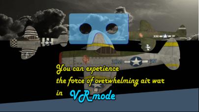 VR WW2のおすすめ画像1