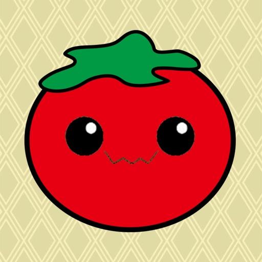 番茄工作法-让你的工作学习更有效率,让拖延症远离