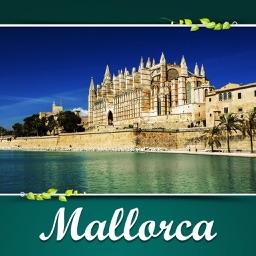 Majorca Island Tourism Guide
