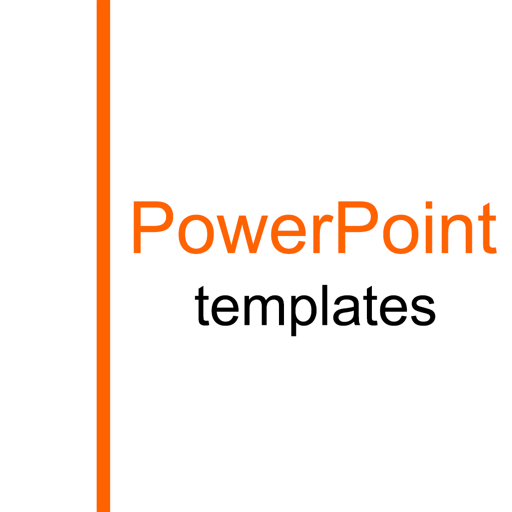 Common Template for Powerpoint