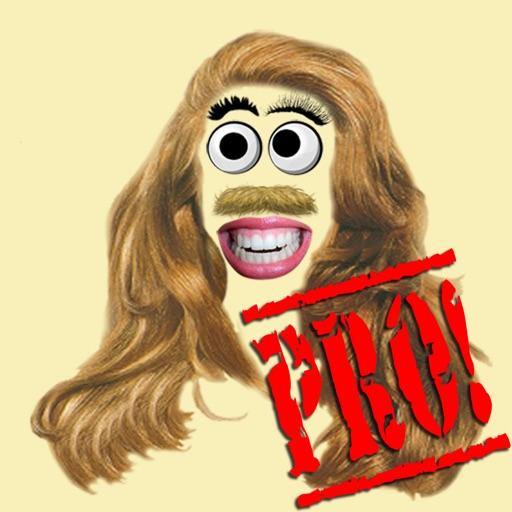 Wig it Pro