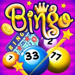 Bingo Bingo!!