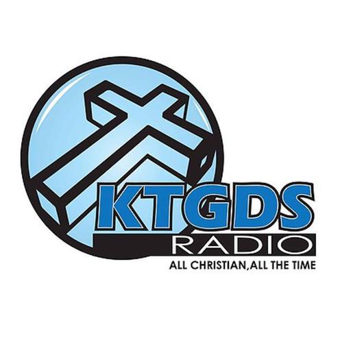 KTGDSRadio