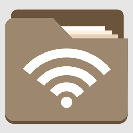 Wifi Transfer - file transfer