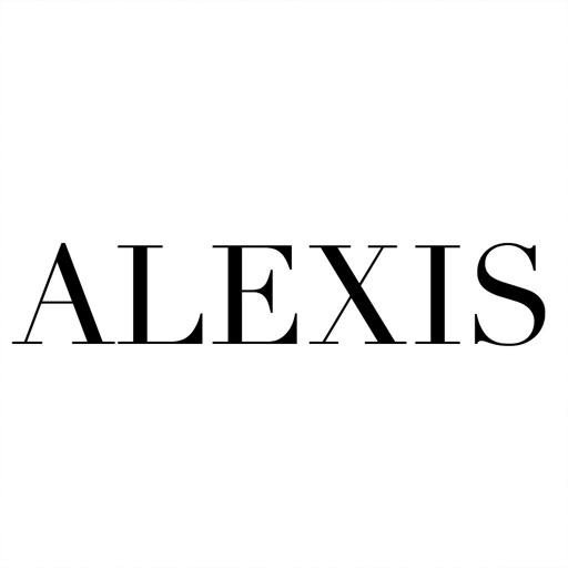 Alexis Hasson