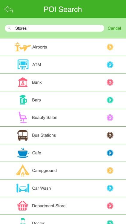The Best App for Kroger Stores screenshot-3