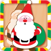 Codes for Christmas Fun Puzzle Woozzle Hack