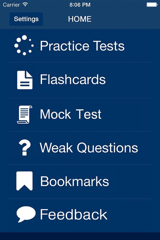 Hesi A2 Practice Test 2018 Online Game Hack And Cheat