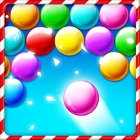 Codes for Bubble King: Carnival Cruise Hack