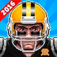 Codes for Touchdown Hero: New Season Hack