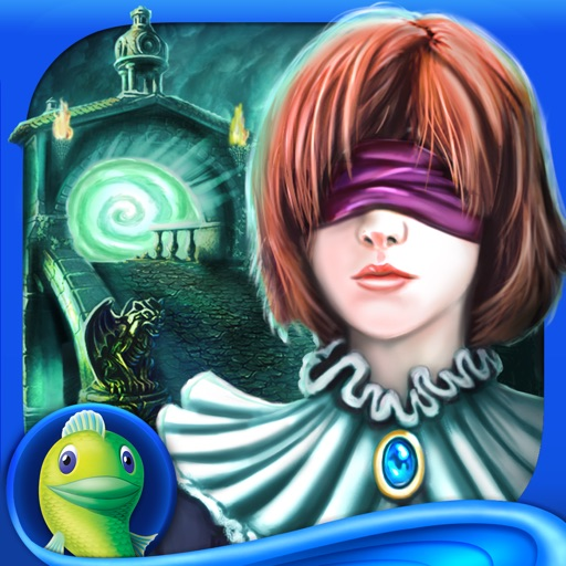 Bridge to Another World: Burnt Dreams - Hidden Objects, Adventure & Mystery (Full)