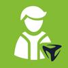 Mein mobilcom-debitel - Kostencheck und Kundenservice App