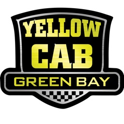 Yellow Cab Green Bay