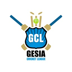 GESIA Cricket League