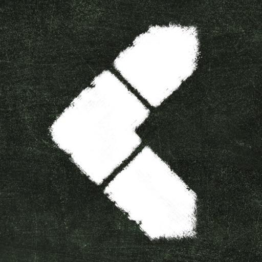 Cornerstone23 icon