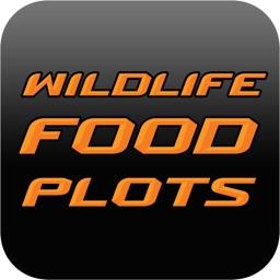 Wildlife Food Plots
