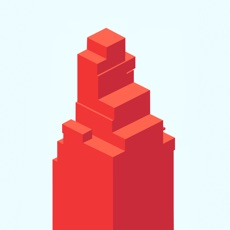 Activities of Structure - Best 3D Towers Game