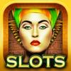 Slots Golden Tomb Casino - FREE Vegas Slot Machine Games worthy of a Pharaoh!