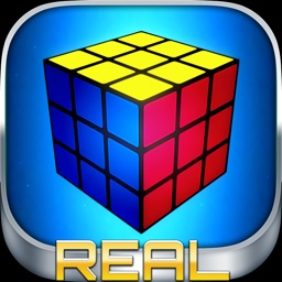 Cube Puzzle 3D - Free game for rubik player