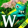 恐竜の音‐今だけ無料! - iPadアプリ