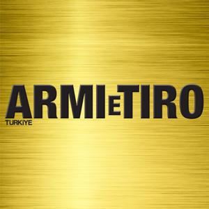 Armi e Tiro TR app