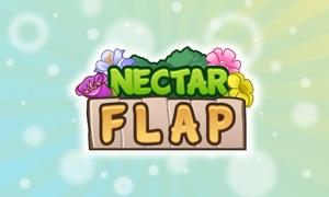 Nectar Flap