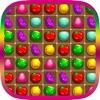 惊人的水果飞溅疯狂免费游戏