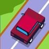 史上最牛的开车游戏 公路骑手 - 汽车游戏免费 跑车 赛车