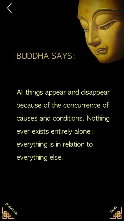 Buddha - Spin the Prayer Wheel, Say the Magic !