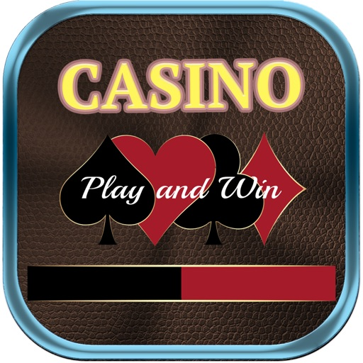 An Best Carousel Slots Play Casino - Slots Machines Deluxe Edition