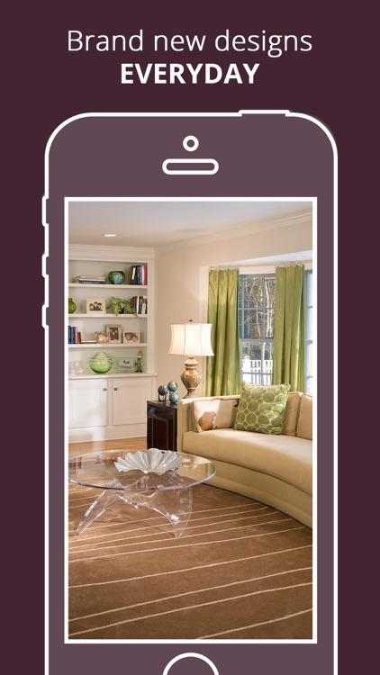 Best Home Decor Ideas | Supreme HomeStyler idea