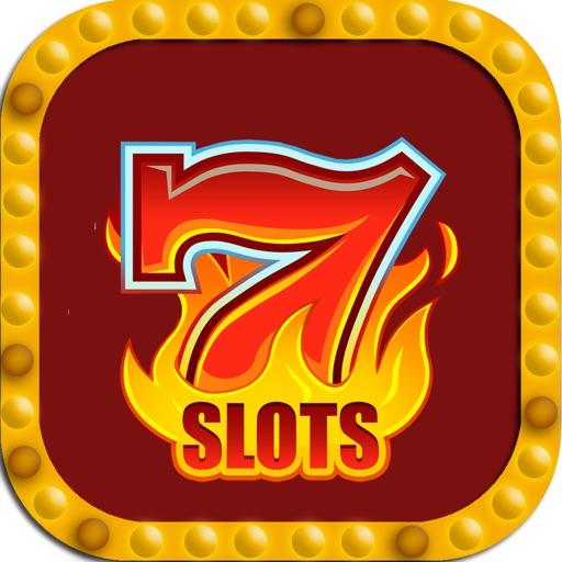 Slots - Play  Incredible Amsterdam - Best New Free Slots Casino