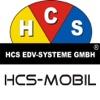 HCS-Mobil