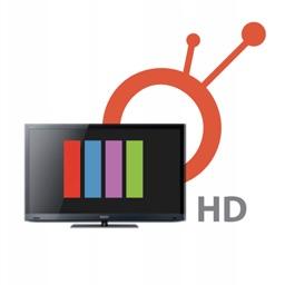 Sony TV Media Player HD