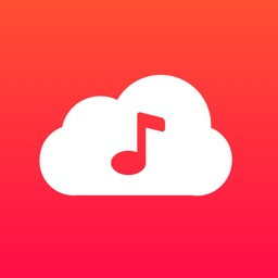 Cloudify - Free Music Mp3 Player & Playlist Manager for Dropbox and Google Drive