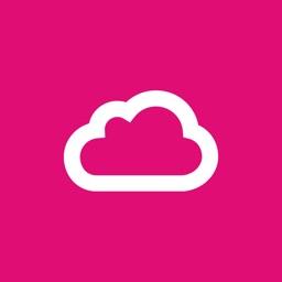 HT Cloud Admin