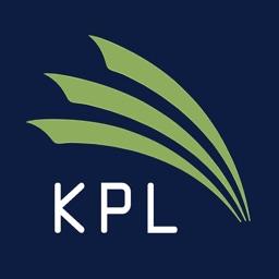 KPL 2 Go