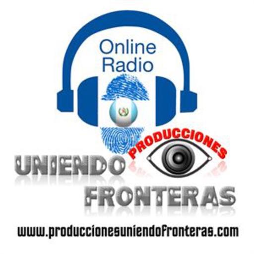 uniendo fronteras radio
