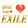 QUIZ FOR EXILE 2