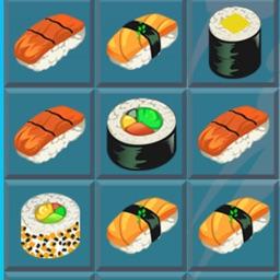 A Sushi Kitchen Bloomer