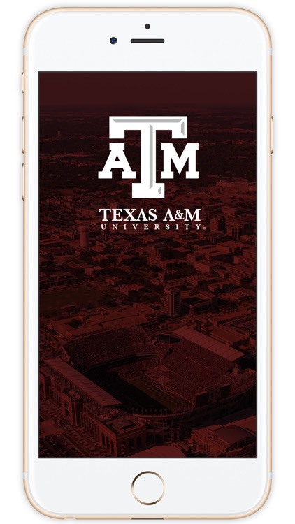 Texas A&M University screenshot-4