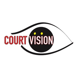 CourtVision - Squash Strategy App