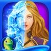 Living Legends: Frozen Beauty HD - A Hidden Object Fairy Tale