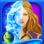 Living Legends: Beauté Froide HD - Objets cachés, mystères, puzzles, réflexion et aventure