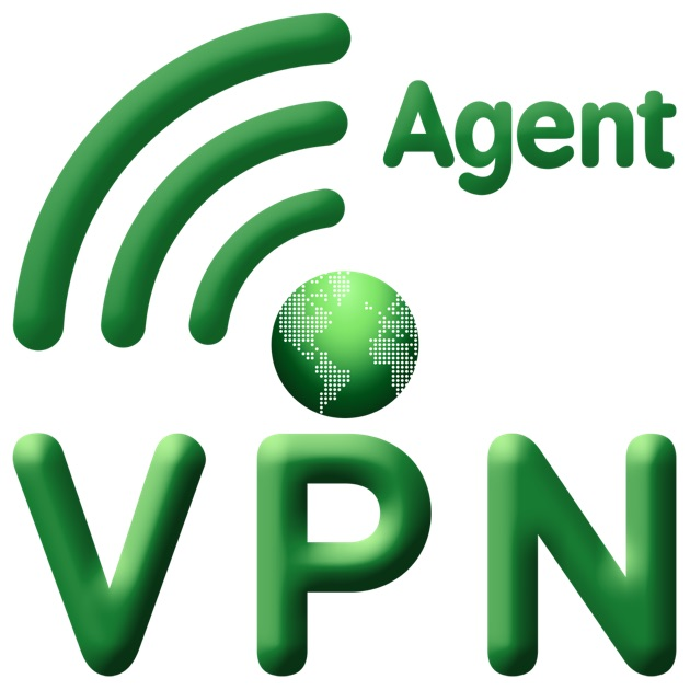 Vpn server agent on the mac app store for Consul server vs agent